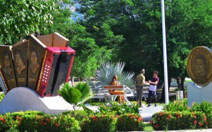 Unesco declara a Valledupar ciudad creativa de la música