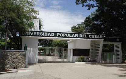Con votos escogerán los cinco elegibles para la rectoría de la UPC