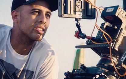 Largometraje grabado en Guacoche fue seleccionado en el festival de cine del Cairo-Egipto