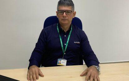 Juzgado ordena al Hospital Rosario Pumarejo pagar deuda de energía