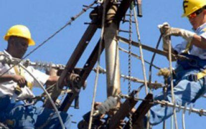 Nuevo operador para Electricaribe se definirá en febrero de 2020