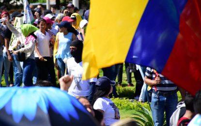 Más de 500 audiencias judiciales suspendidas en Cesar por el paro