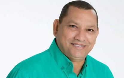 CPV y Fecolper piden investigar amenazas de muerte contra el periodista Miguel Macea