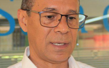 374 casos de VIH notificados este año en Cesar