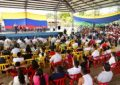 Pérdidas por un billón de pesos han dejado protestas en ocho días: Presidente Duque