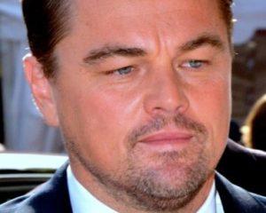 Bolsonaro acusa a DiCaprio de financiar entidades que incendian la Amazonía