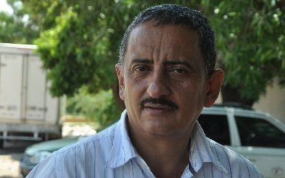 Procuraduría inhabilitó por 11 años al exsecretario de Infraestructura de la Gobernación del Cesar