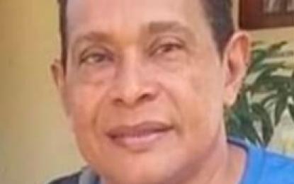 Murió el guacharaquero José Carranza