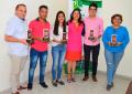 Con APP infantil, estudiantes de la UPC ganan concurso internacional de aplicativos móviles