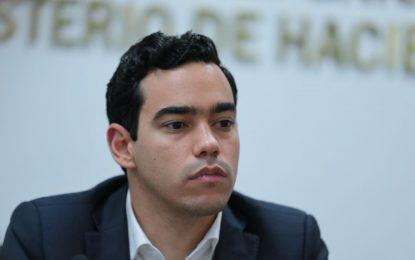DNP definirá proyectos con Gobernador del Cesar y Alcalde de Valledupar
