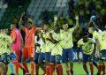 Las cuentas de Colombia para clasificar en el Preolímpico