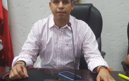 Concejo Municipal exige balance sobre la titulación de predios en Valledupar