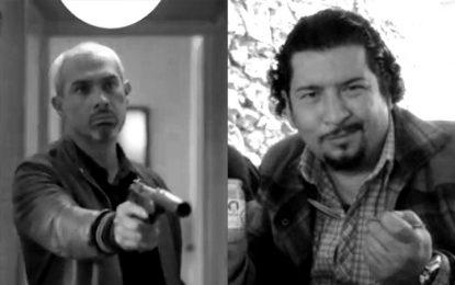 Mueren dos actores mexicanos durante un ensayo de la serie 'Sin miedo a la verdad' de Televisa