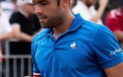 Juan Sebastián Cabal hará pareja con Venus Williams en el Abierto de Australia