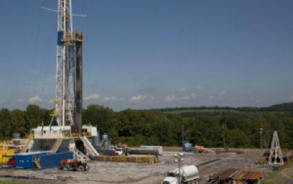 Pruebas del fracking se realizarían en 2021