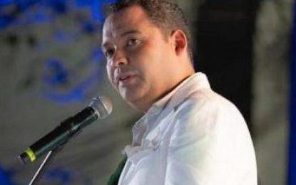 Demandan elección del gobernador de La Guajira