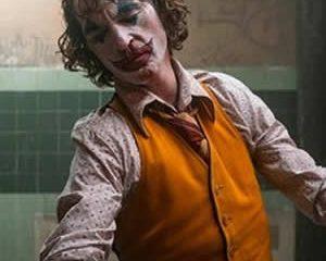 Joaquin Phoenix ganó el premio SAG a mejor actor por «Joker»