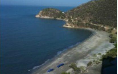 Conocer el mar, comprar casa y ser profesional 3 grandes sueños colombianos