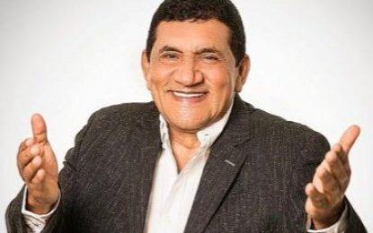 Manager desmiente rumor sobre delicado estado de salud de 'Poncho' Zuleta