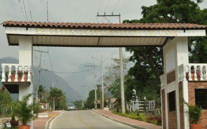 Muere venezolano tras ser herido en una riña en Manaure