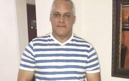 Muere trabajador de Drummond en accidente de moto en Troncal del Caribe