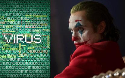 ¿Qué es el virus Joker y cómo puede infectar su teléfono Android?