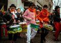 Cancelan el carnaval de Venecia por el Coronavirus