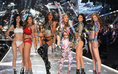Modelos de Victoria's Secret denuncian que sufrían misoginia y acoso sexual de ejecutivos de la compañía