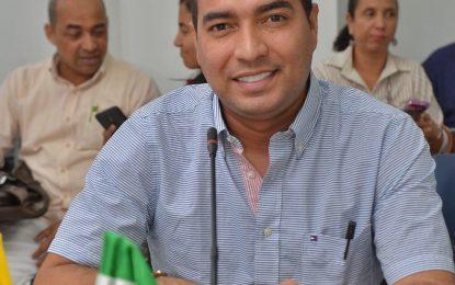 Tribunal denegó demanda contra elección del alcalde de Chiriguaná