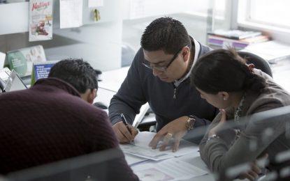 Entidades públicas del Cesar deberán reportar información de su gestión en 2019