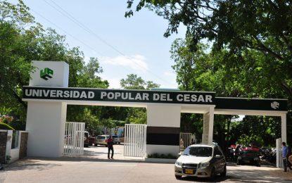 Procuraduría destituye e inhabilita  a tres miembros del CSU de la UPC