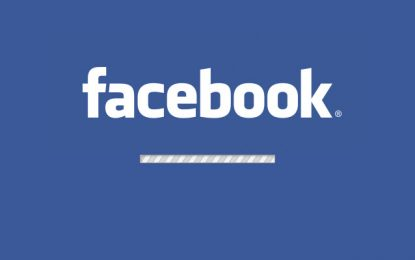 Superindustria ratifica que Facebook debe proteger datos de más de 31 millones de colombianos