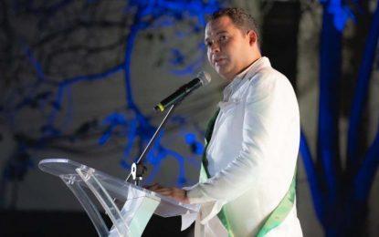 Denuncian irregularidades en un contrato por $18 mil millones para ser ejecutado en La Guajira