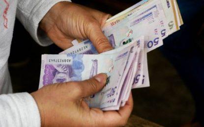 Cree usted que recibirá la devolución del IVA en Colombia: ingrese al portal y ponga su número de cédula así