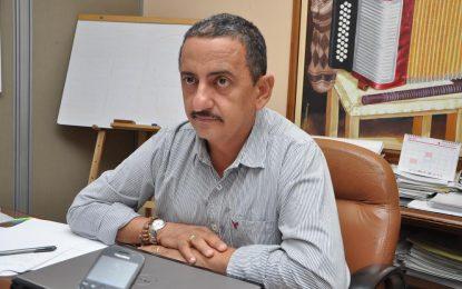 Procuraduría formuló pliego de cargos a Omar Maestre, exsecretario de Infraestructura