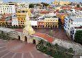 Ya son tres las muerte por coronavirus en Cartagena