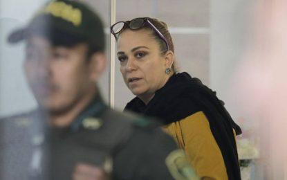 Procuraduría estudia queja disciplinaria contra exasesora de Uribe por la Ñeñepolítica