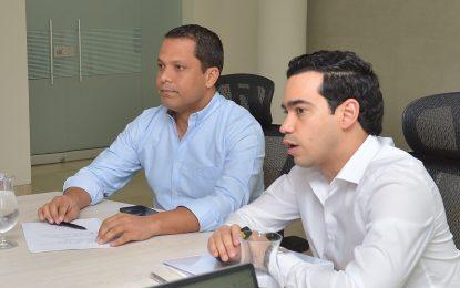 40.442 hogares del Cesar se benefician  con esquema de compensación del IVA