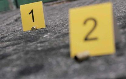 A balas fue asesinada una mujer  en corregimiento de Mandinguilla