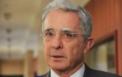 Propuesta del Senador Uribe a Mintrabajo: un salvavidas para  los  trabajadores independientes y gremio de los compositores