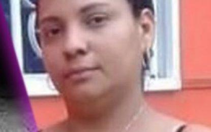 Pese a mostrarse feliz, se suicidó mujer  en el Retén Magdalena