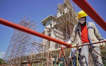 Son gratis los trámites de reapertura paralos sectores de la economía en Valledupar