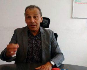 Juez vuelve a fallar a favor de Sayco y niega tutela  interpuesta por  Félix Carrillo