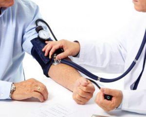 Hoy es Día Mundial de la Hipertensión Arterial ¿Cómo podemos evitar la enfermedad?