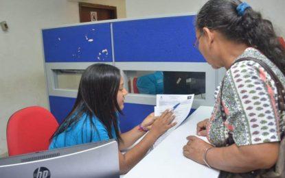 Ofrecen 'Gangazo Tributario' para el pago de impuestos en Valledupar
