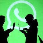 ¿Cómo recuperar los chats borrados de WhatsApp de forma inmediata? | EL PAÍS VALLENATO