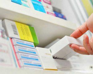 Alerta sanitaria de Invima: ordenan retirar  del mercado la Ranitidina oral