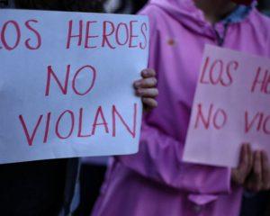Investigan a dos soldados por un nuevo caso de abuso sexual en Nariño
