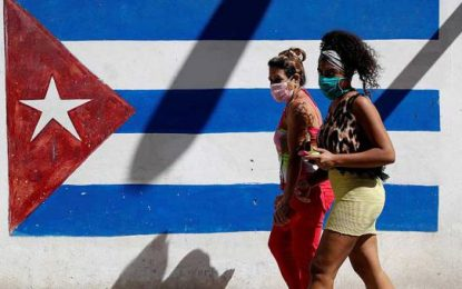 ¿Cómo ha logrado Cuba combatir la pandemia? hoy, sin nuevos casos de Covid-19