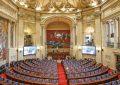 ¿Virtual presencial?: El Congreso se prepara para sesión del 20 de julio